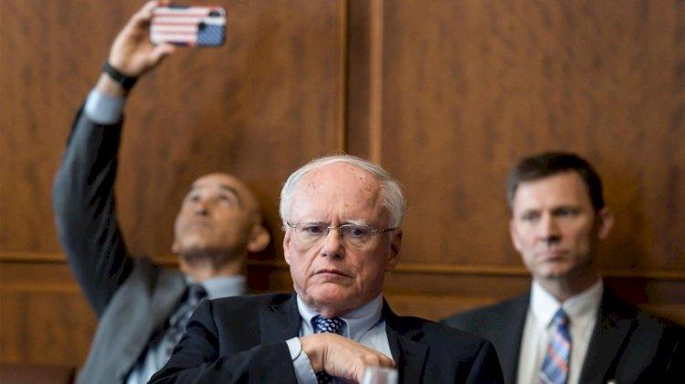 ABD'li Jeffrey: Erdoğan'ı Bahçeli engelliyor