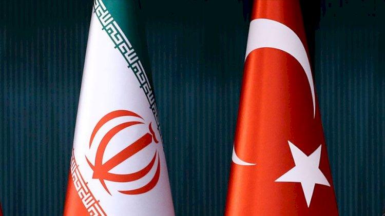 İran Dışişleri, Türk Büyükelçiyi Bakanlığa çağırdı