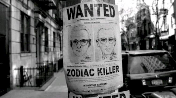 Seri katil Zodiac'ın şifreleri 51 yıl sonra çözüldü