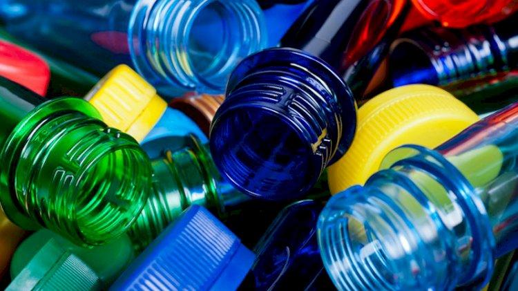 Plastik kullanımı erkeklerde kısırlığa neden oluyor