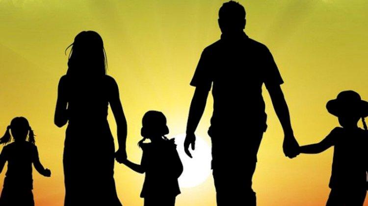 Koronavirüsün aile içi bulaşma riski açıklandı