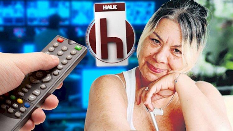 Ünlü besteciden Halk TV'ye sert tepki