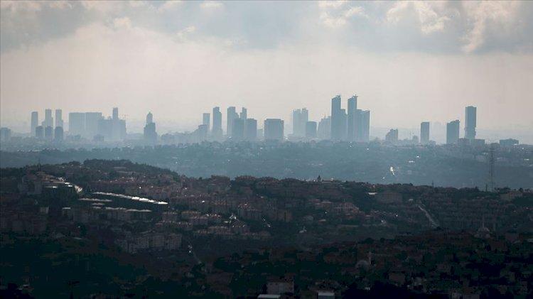 Büyük İstanbul depreminde AKUT ne yapacak?