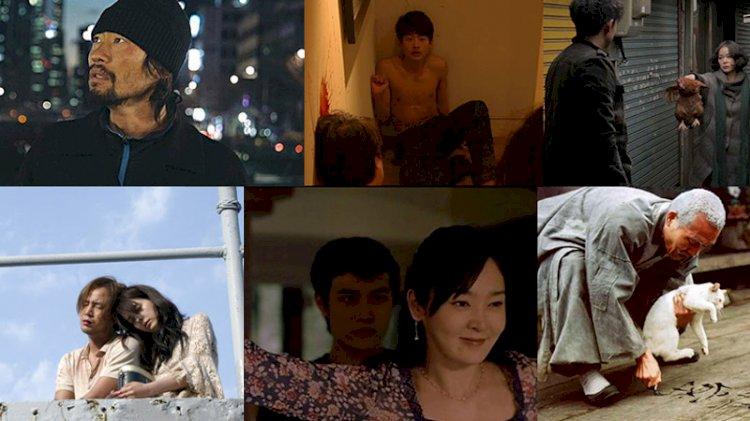 Kim Ki-Duk anısına en iyi 6 film