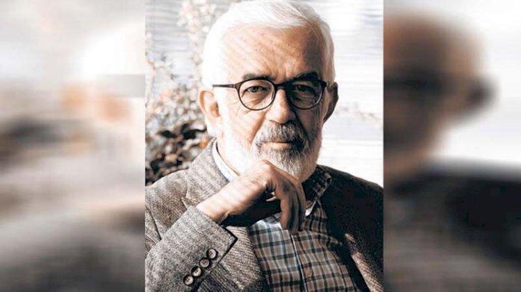Tacizle suçlanan Hasan Ali Toptaş 'özür' açıklamasını sildi
