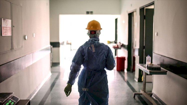 19 Aralık Türkiye'de koronavirüs tablosu açıklandı