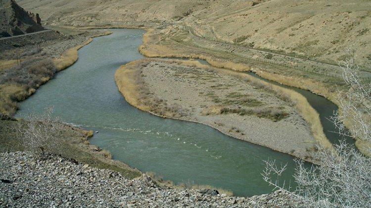 Aras Nehri: Türklüğün kendi tarihi ile imtihanı
