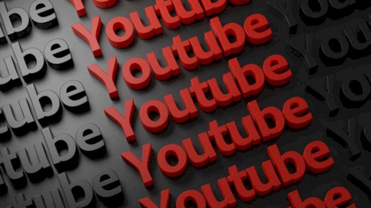 Youtube ve Gmail'e erişim sorunu yaşanıyor