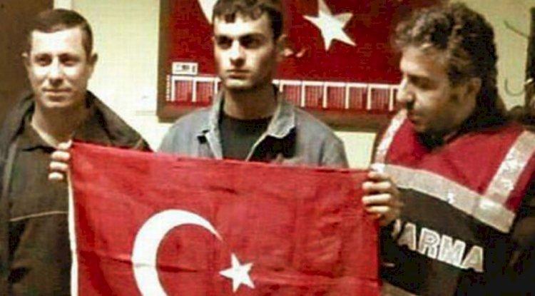 Savcılık: O fotoğrafla Ergenekon operasyonlarına zemin oluşturuldu