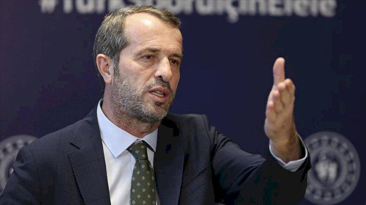 MHP'den hükümete dikkat çeken eleştiri… 'Nasıl iyi gidebilir?'