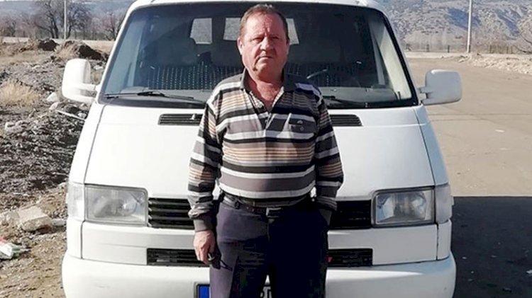 19 gündür kayıp olan Mustafa Özbay olayında yeni gelişme