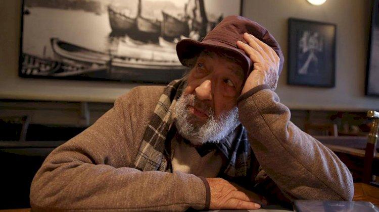 Ara Güler'in eserleri 'değerinin altında' satışa sunulacak