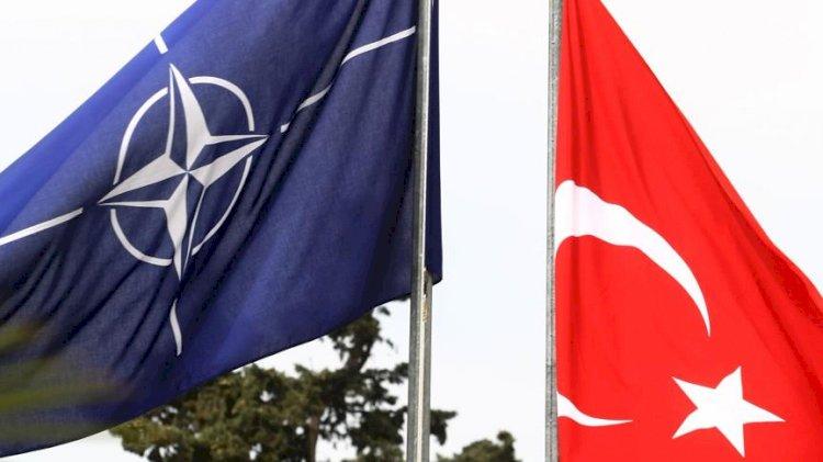 ABD'den küstah açıklama...Türkiye'ye 'stratejik çıkarlar NATO'da' dayatması