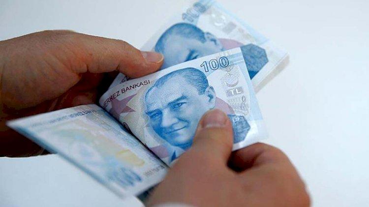 TİSK'ten 'asgari ücret' açıklaması