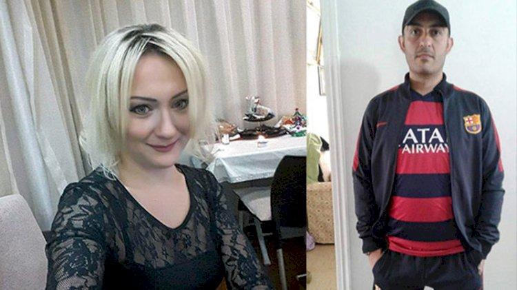 Sevgilisini öldürdü, cesedin kokmaması için klimayı açık bıraktı