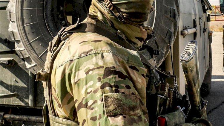 Azerbaycan'dan savaş suçu soruşturması: 4 asker tutuklandı