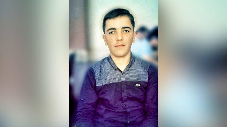 17 yaşındaki mevsimlik işçi intihar etti