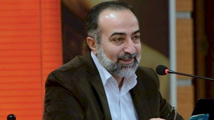 Öğretim görevlisinden Diyanet'e: Yılmaz Özdil ve Cüneyt Akman'ın cesetleri camiye sokulmasın
