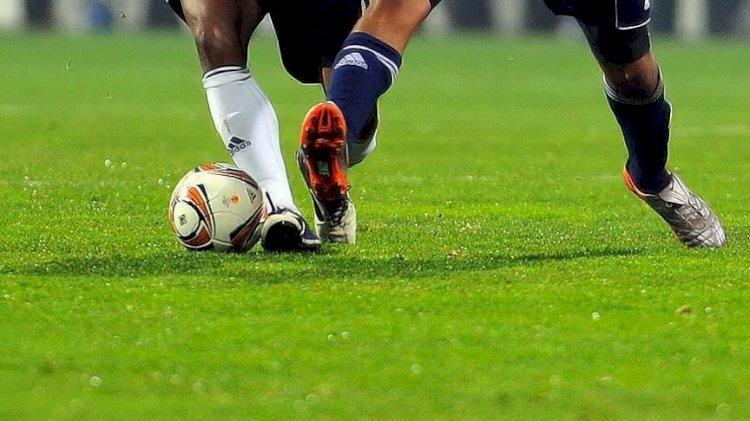 IFAB'dan oyuncu değişikliğinde devrim gibi karar
