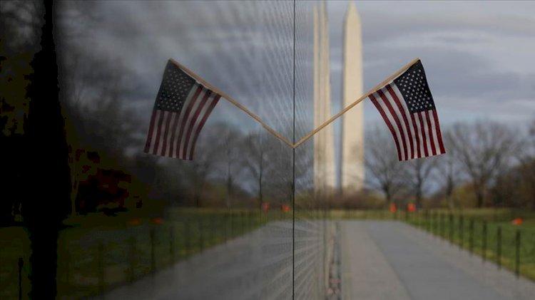 ABD, İsviçre'yi 'kur manipülatörü' ilan etti