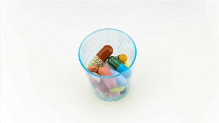 Satışları patlayan vitaminler için uyarı geldi: Ciddi sonuçları olur