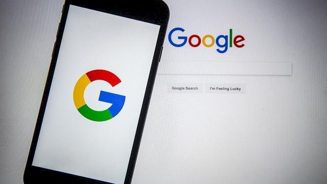 Google'a reklam yasağı uygulanmayacak