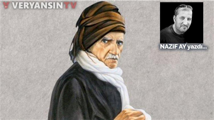 Nurcular Erdoğan'a tuzak kuruyor