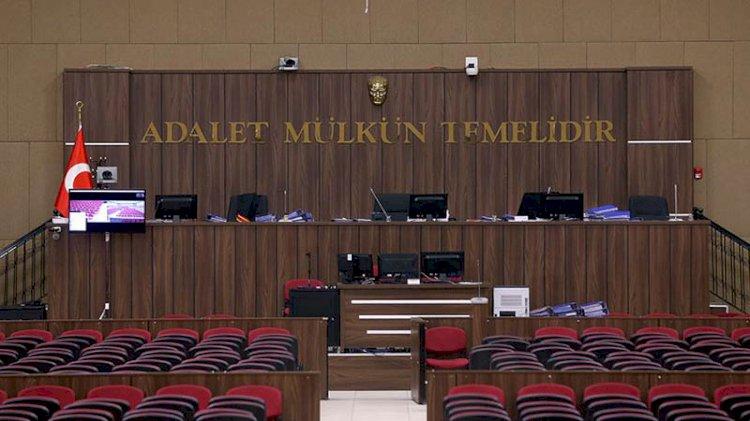 Mahkemeden Menemen Belediyesi ile ilgili karar