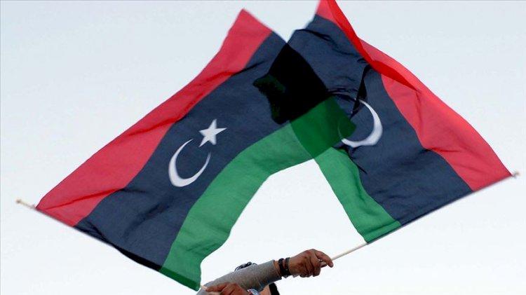 Libya seçimleri için kritik gelişme