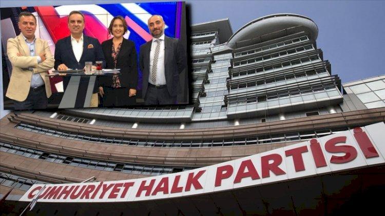 CHP'deki derin tartışma büyüyor... 10 Aralık'a operasyon mu geliyor?