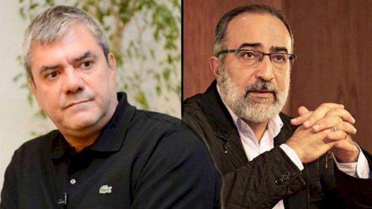 Dilipak'tan Ebubekir Sifil'e destek: Yılmaz Özdil'in cenazesi geldiğinde 'dinsiz bilirdik' dersek...