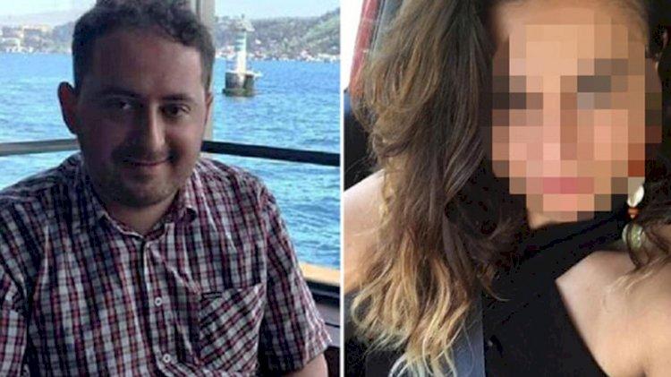 'Kadın doktor, doktor eşine koronavirüs bulaştırmak için tükürdü' iddiası