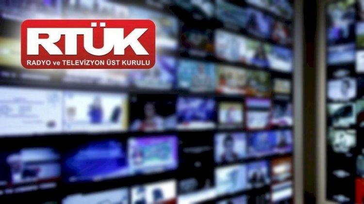 RTÜK'ten kanallara ilginç 'ceza' uyarısı: Konuklarınızı seçerken dikkat edin