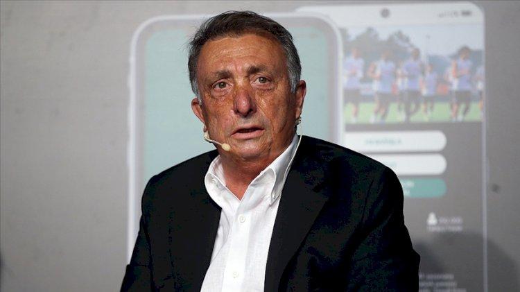 Ahmet Nur Çebi: TFF zerre kadar yanımızda olmamışlardır