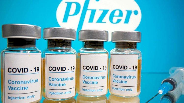 Koronavirüs aşısı alerji yapıyor mu?