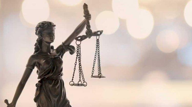 Yargıda kritik hafta