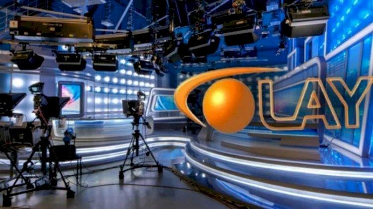 'Olay TV, Halk TV'yi mi satın alıyor' iddialarına yalanlama