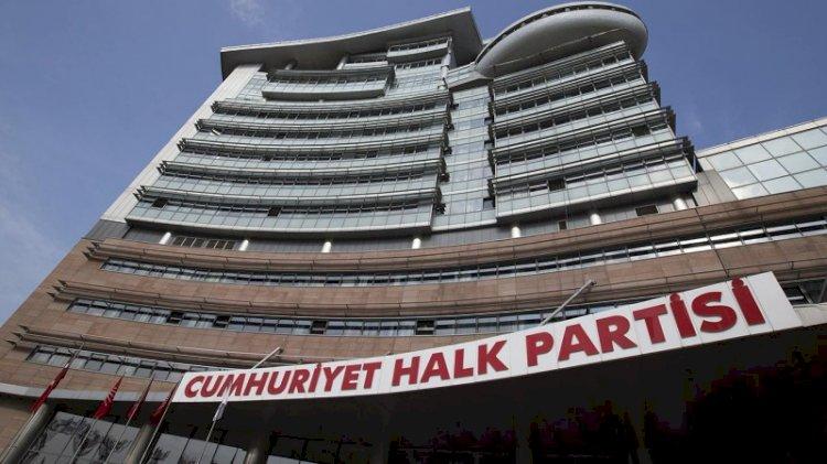 Kemal Kılıçdaroğlu 13. kata AKP'li danışman aldı