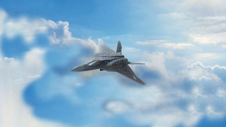 Japonya Godzilla jetleri için harekete geçti!