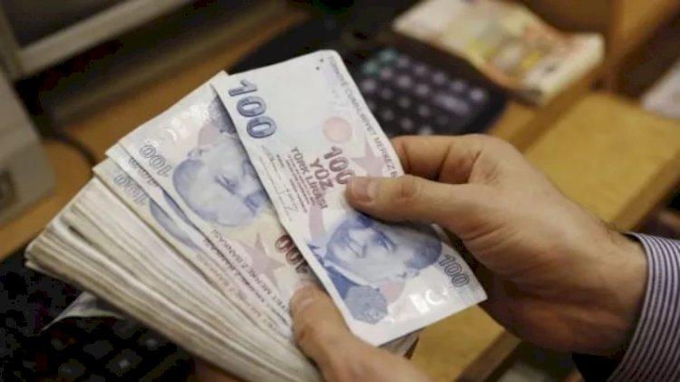 Yargıtay'dan bankaları üzen emsal karar