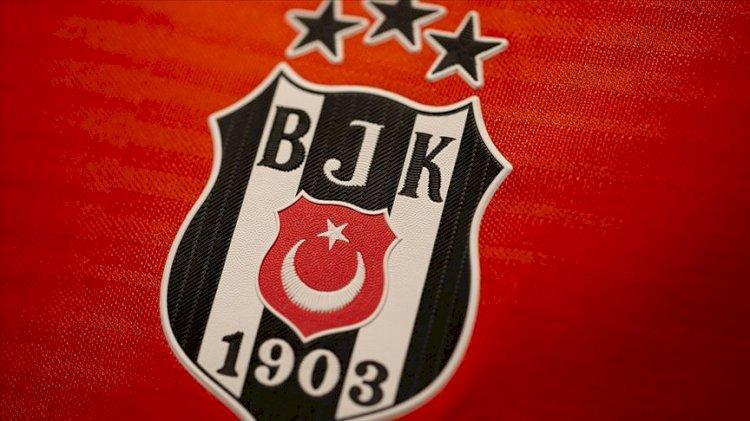 Beşiktaş'tan 'loca saldırısı' konusunda açıklama geldi!