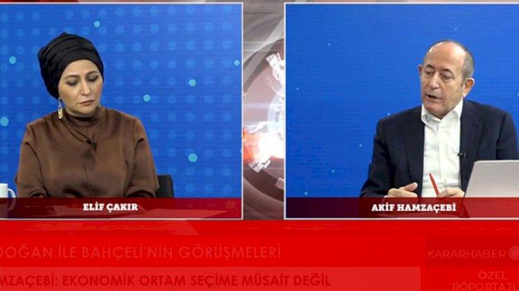 'Kılıçdaroğlu'nun başkanlığıyla CHP başörtüsü sorununu aştı'