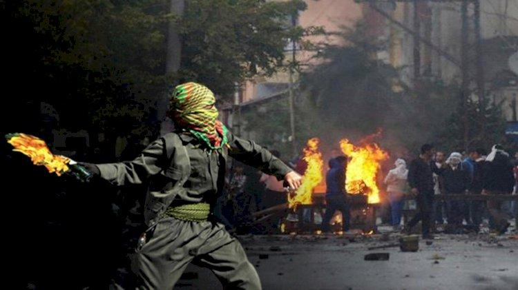 Kobani eylemlerini yöneten KCK kadroları 'açılım'la tahliye olmuş