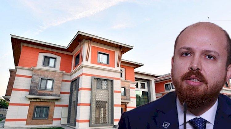 Yanlış ruhsat 8 yıl sonra ortaya çıktı: TÜRGEV'in yurdu İBB'nin denetimine takıldı