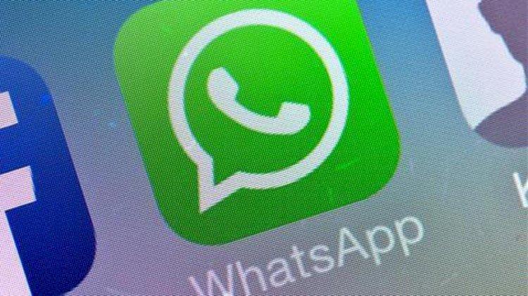WhatsApp'tan son dakika gizlilik sözleşmesi kararı