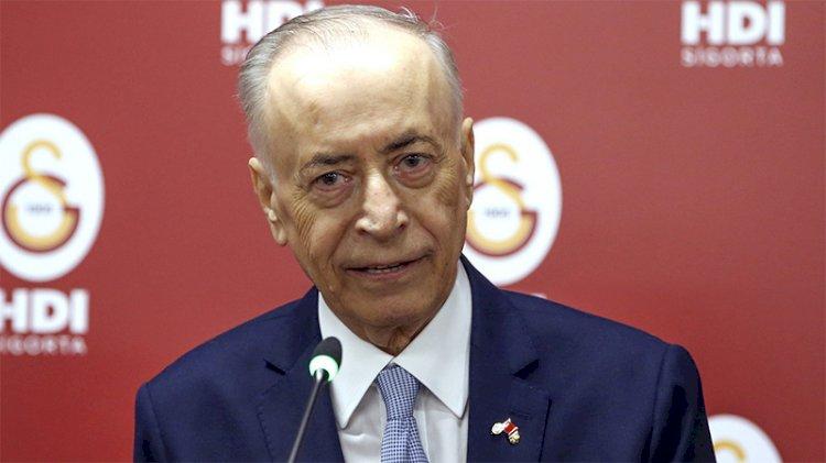Mustafa Cengiz Fatih Terim kararını açıklayacak