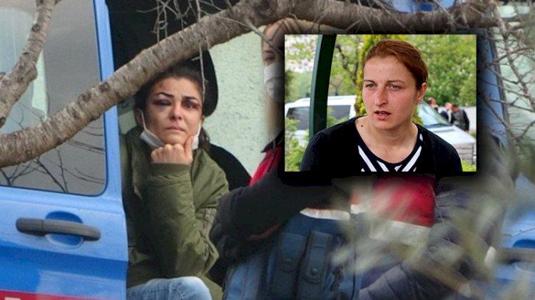 Melek İpek olayı 7 yıl önce Zonguldak'ta kocasını öldürüp beraat eden Ayşegül'ü hatırlattı