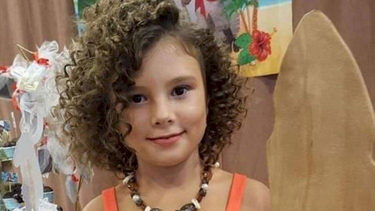 Maganda kurşunuyla ölen 10 yaşındaki Selin Cebeci için ailesi adalet istiyor