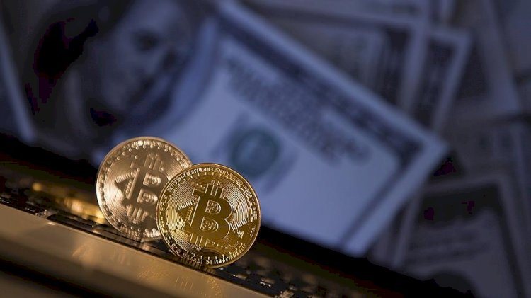 Sadece iki hakkı kaldı: Bitcoin şifresini yanlış girerse 220 milyon doları uçacak!