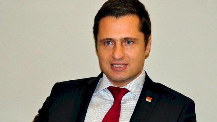 CHP Menemen Belediyesi'ni kaybetti... İl Başkanı tepkilerin odağında
